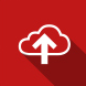 arrow-cloud-icon