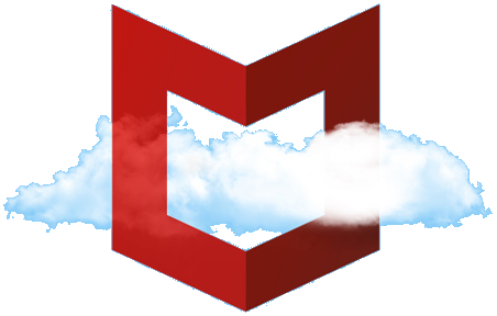 logo-with-cloud