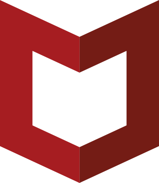 large-logo-mcafee-dark