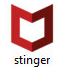 stinger-shield