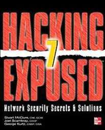 hacking-exposed-7-book