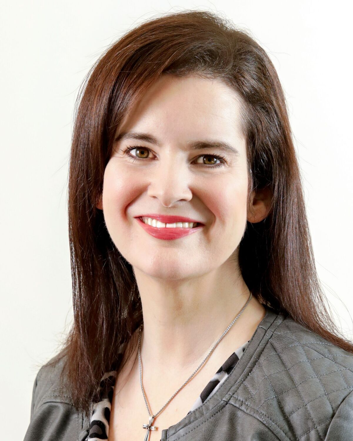 strategic management of mcafee Tara long is senior vice president, strategy and corporate development at  mcafee.