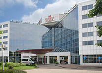 crown-plaza-hotel