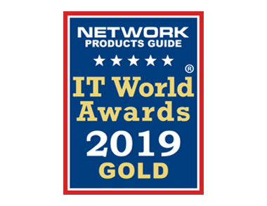 it-world-awards-gold
