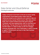 data-center-cloud-defense