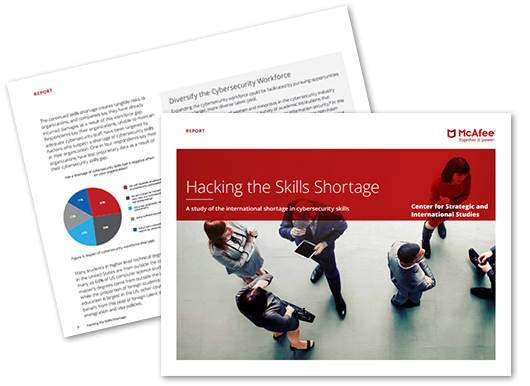 hacking-skills-shortage-cover