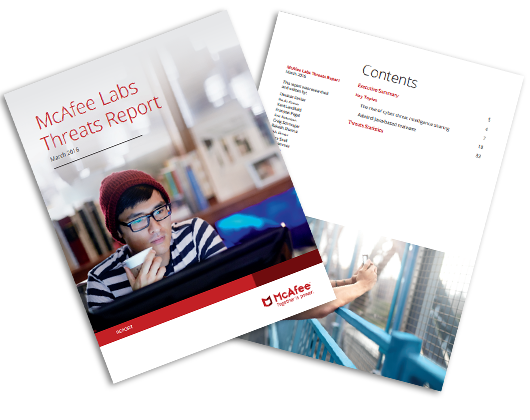 mcafee-labs-threats-report-mar-2016-cover