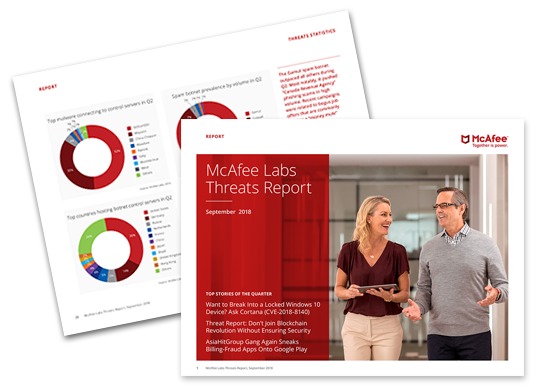 mcafee-labs-threats-report-sep-2018-cover