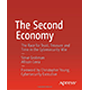 second-economy-book