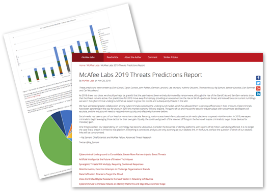 threats-predictions-2019-cover