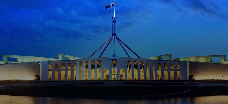 Public Sector Cloud & Intelligence Summit