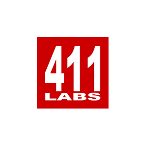 411 Labs