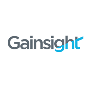 Gainsight