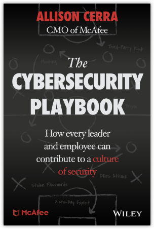 cover-cybersecurity-playbook