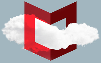 mcafee-cloud