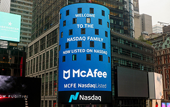 mcafee-ipo