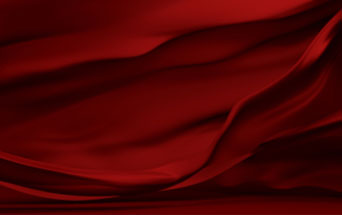 red-waves-abstract-2
