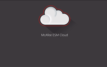 esm-cloud-easy-to-access