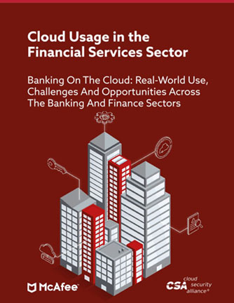 cloud-usage-in-the-financial-services-sector