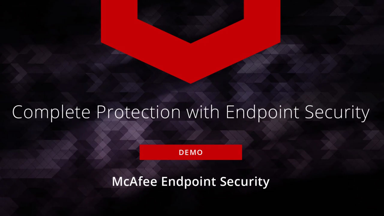 complete-protection-with-mcafee-endpoint-security