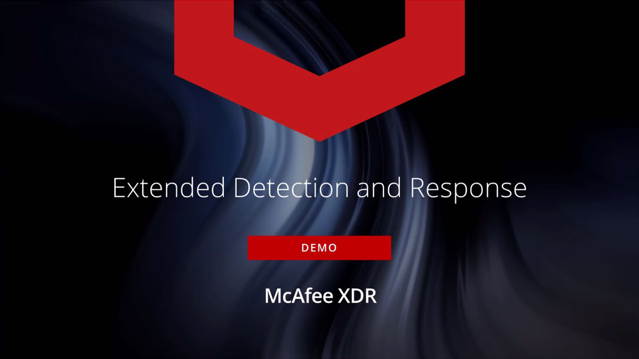 mcafee-extended-detection-and-response