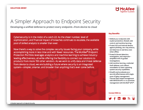 sb-simpler-approach-to-endpoint-security