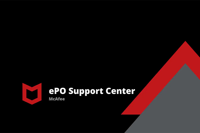 epo-support-center