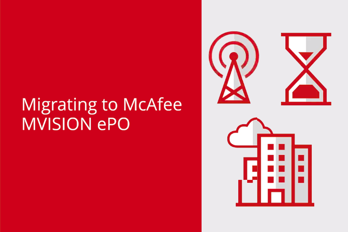 migrating-to-mcafee-mvision-epo