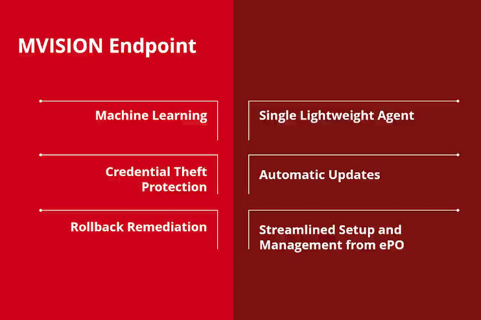 mvision-endpoint