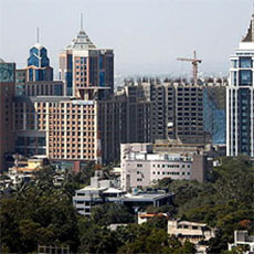 Bangalore_career_page