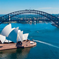 Sydney_career_page