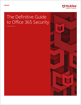 Definitive-Guide-to-Office-365