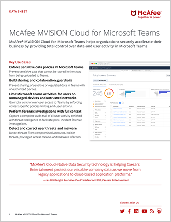 msft-teams_marketo-thumb