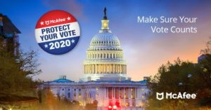 Election 2020: Make Sure Your Voice is Heard with These Tips