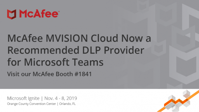 McAfee-DLP-Provider-for-Microsoft-teams