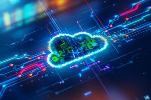 Introducing MVISION Cloud Firewall – Delivering Protection Across All Ports and Protocols
