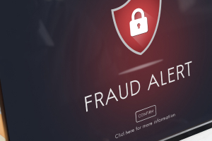Top 10 COVID-19 Scams: How to Stay Protected