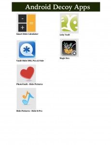 Android_apps_Page_1 copy